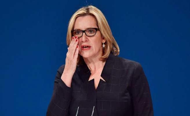 Saldırı sonrası İçişleri Bakanı Rudd'dan kararlılık mesajı