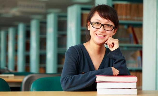 Çocuğun başarısında 'Home Study' farkı