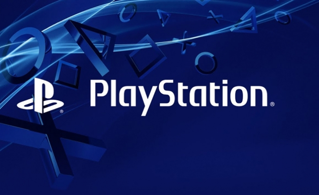 PlayStation 3 üretimi durduruldu