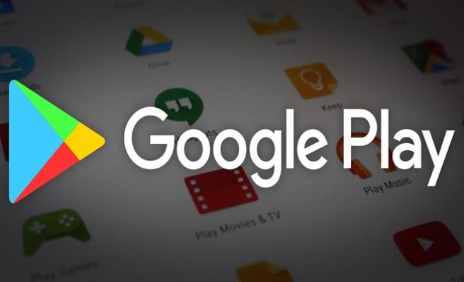 Google, App Store'a rakip olacak!