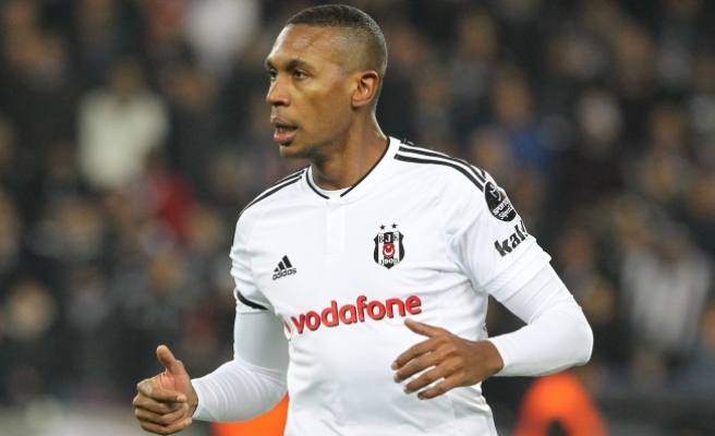 Lyon'dan Marcelo için 7 milyon euro