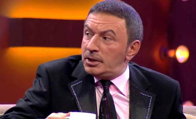 Mustafa Topaloğlu'ndan flaş Survivor açıklaması