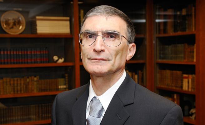 Nobel ödüllü Aziz Sancar yeni bir teknik geliştirdi!