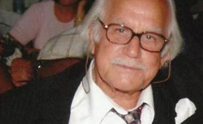 Sabri Akçagül hayatını kaybetti