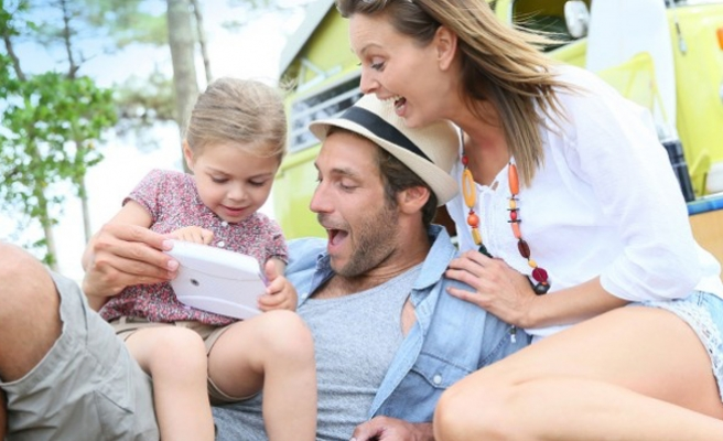 Tatilde güvenli Wi-Fi için 7 altın tavsiye