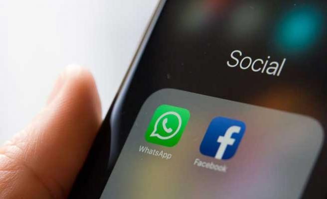 Whatsapp'a 5 yeni özellik geldi