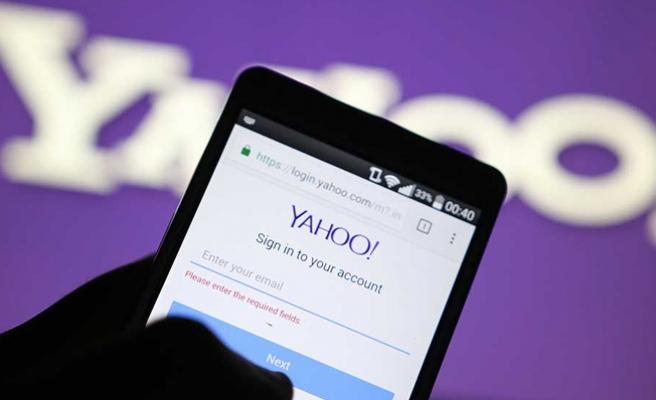 Yahoo hissedarları Verizon'a satışı onayladı