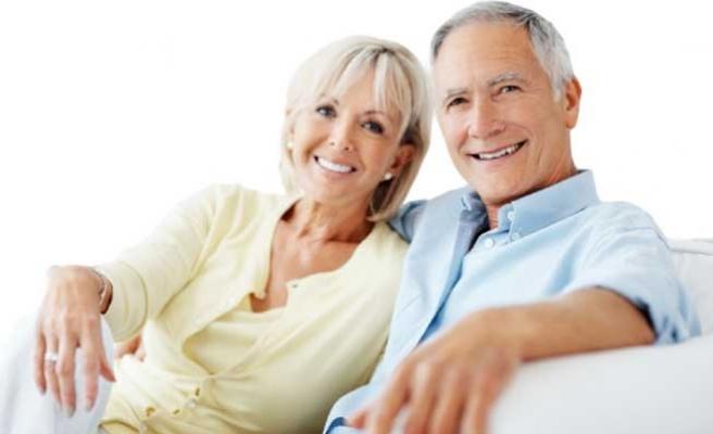 Emeklilik yaşı erken yükseltilecek!