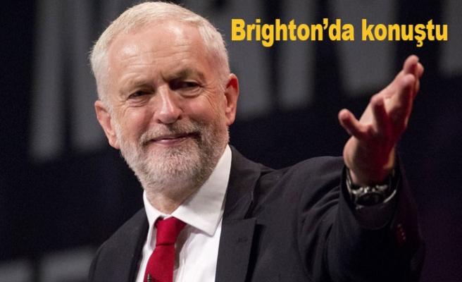 İngiltere'de İşçi Partisi hükümet olmaya hazır
