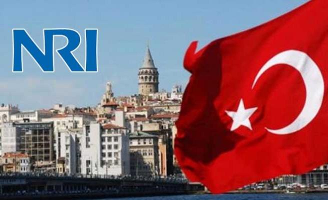 Japon finans devi Türkiye'nin büyüme tahminini yükseltti