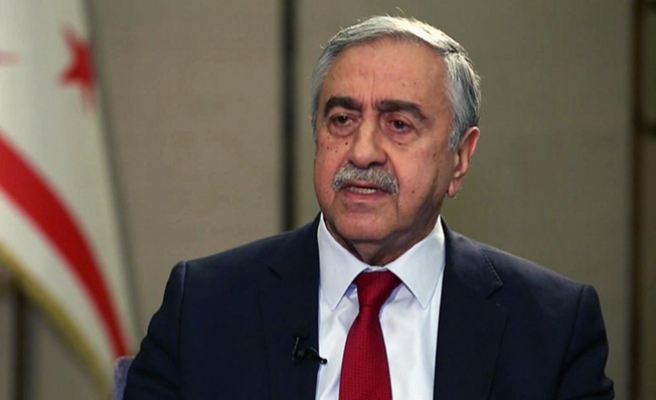Kıbrıs müzakerelerinde yeni bir girişim beklenmiyor