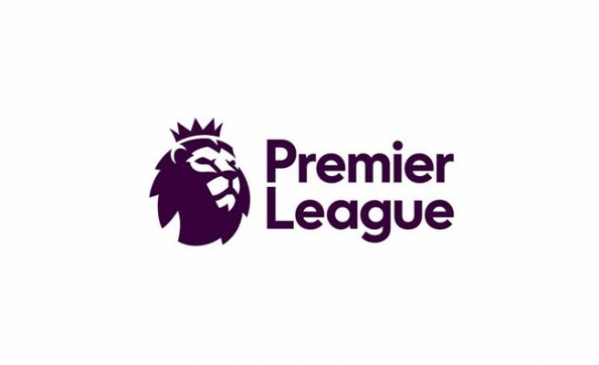 Premier Lig'de son gün hareketliliği