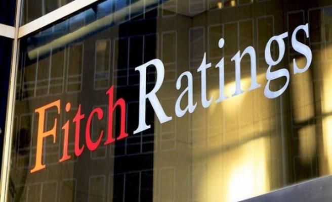 Fitch'ten kriz analizi: Dibi görmeye 2 yıl var