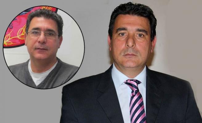 Londra Türk Spor Camiası Esendağlı'nın vefatıyla sarsıldı