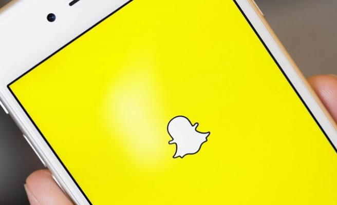 Snapchat bilgisayara geliyor
