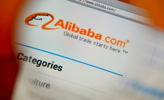 Alibaba Türkleri ABD'ye taşıyor
