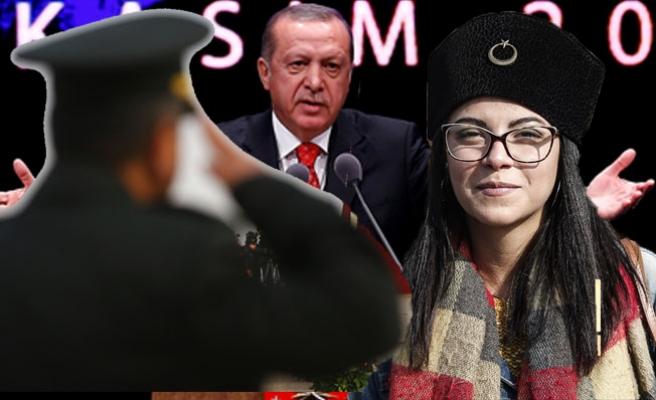Atatürk ölümünün 79. yılında törenlerle anıldı
