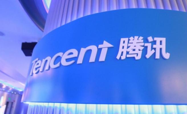 Çinli şirket, Facebook'un tahtını elinden aldı
