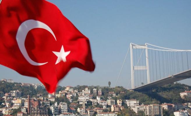 EBRD, Türkiye'nin bu yıl büyüme öngörüsünü açıkladı