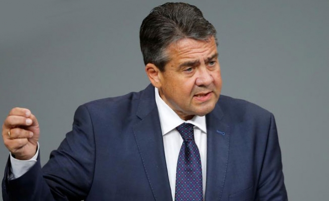 Alman basınında Berlin'e 'Kibir' eleştirisi