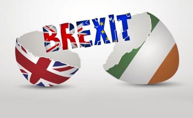 Brexit müzakerelerinde Kuzey İrlanda krizi