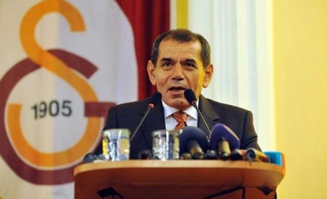 Galatasaray yönetiminin son dakika Tudor kararı