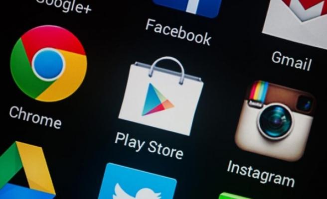 Google, Play Store politikasını değiştirdi