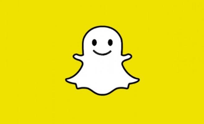 Snapchat'in popüler özelliği Youtube'a geldi