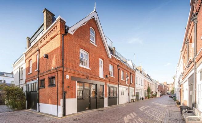 Ev fiyat artışları nasıl gerçekleşti
