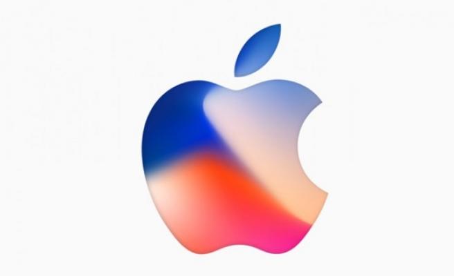 Apple hakkında Paris'te soruşturma