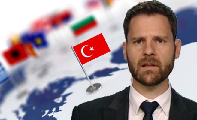 Avrupa'nın ekonomik büyümesi Türkiye için iyi haber