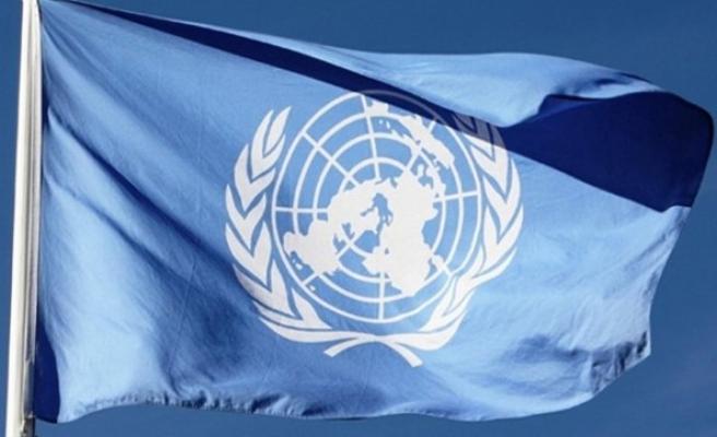 BM'den 2 ülkeye teşekkür