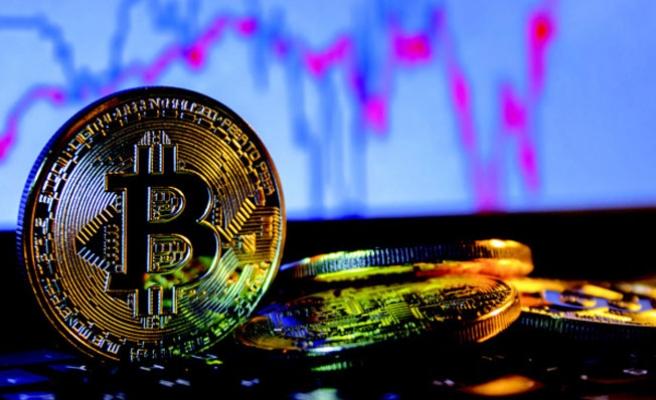 Kripto para için denetim çemberi daralıyor