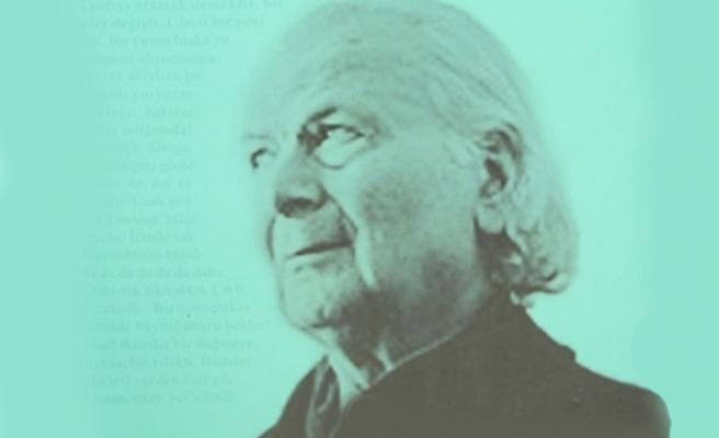 'Uzay Şairi' Osman Türkay'a Londra'da Görkemli Anma