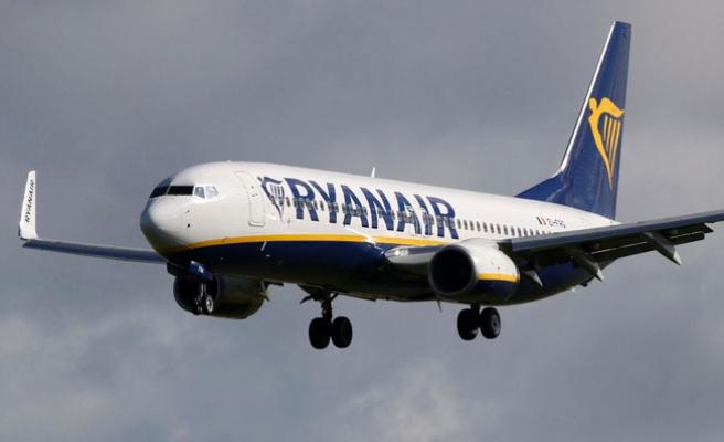 Avrupa'nın en ucuz havayolu firması Türkiye pazarına giriyor