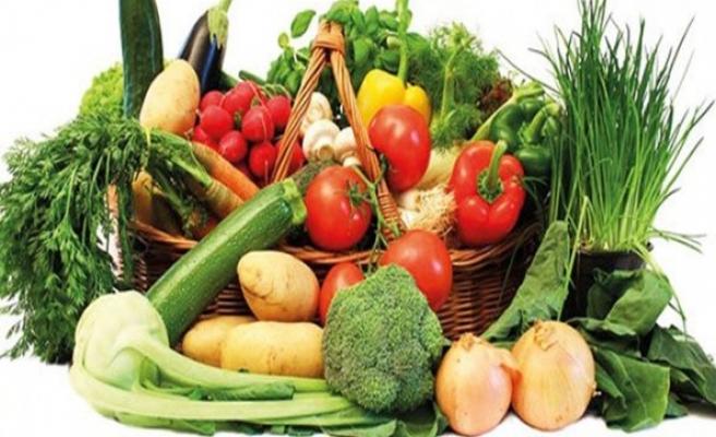 İşte bağışıklığı güçlendiren 6 besin