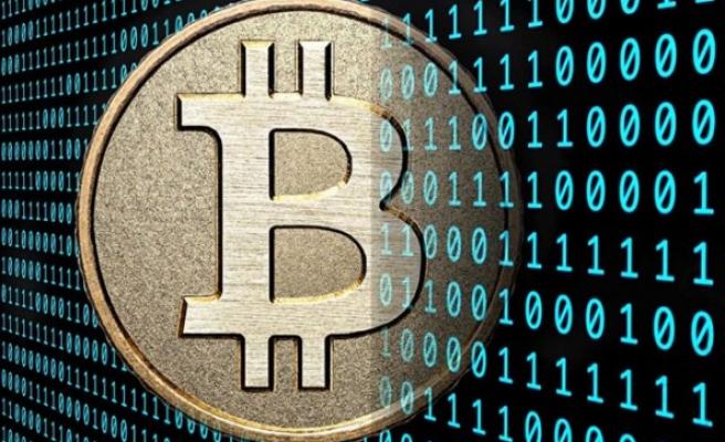 Kripto para piyasasını vuracak karar