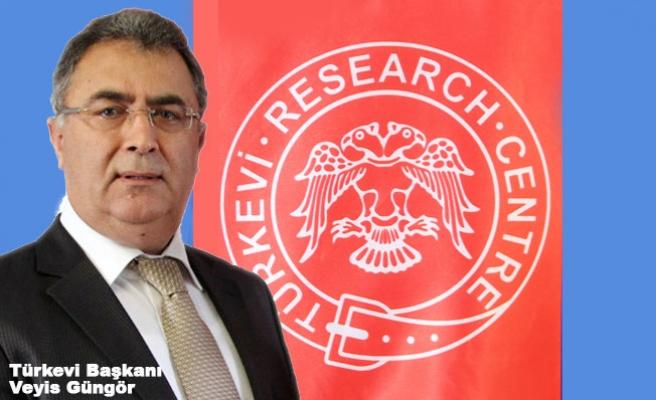 Krizin birinci yıldönümünde Türkiye - Hollanda ilişkileri