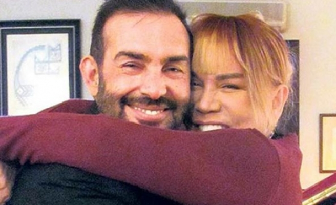 Sezen Aksu, Yaşar Gaga'nın cenazesine neden katılmadı?