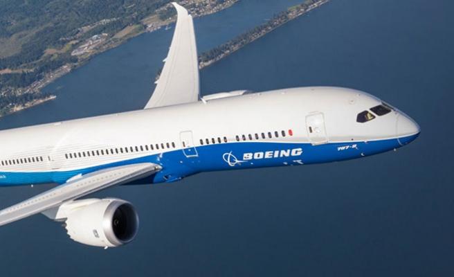 THY'nin Airbus ve Boeing siparişlerinde sıcak gelişme