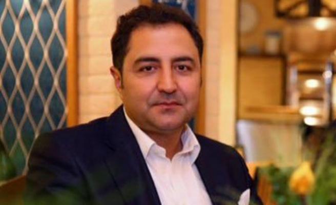 Türk politikacı Müslümanlar için mezarlık talep etti