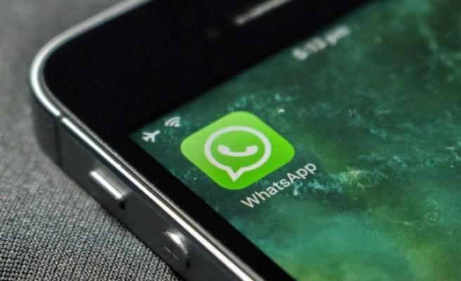 Whatsapp'ta silindi sanıyorsanız, hemen bunu yapın