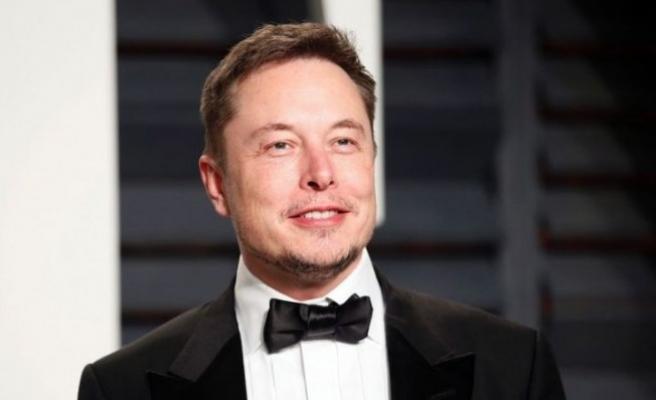 Elon Musk verimli olmanın 5 yolunu açıkladı
