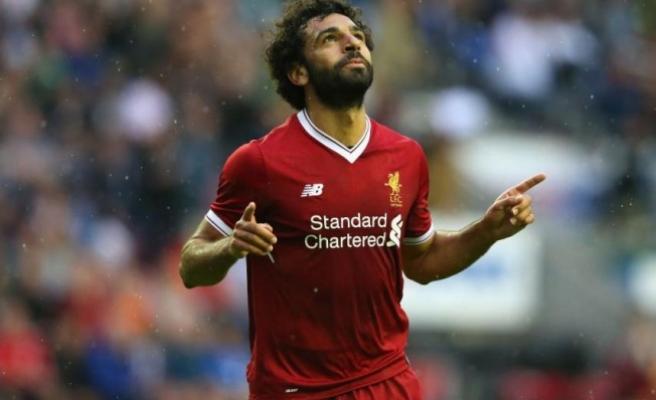Salah şimdi de Real Madrid'i Müslüman yapacak