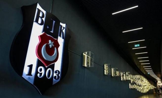 Avrupa'nın en çok büyüyen kulübü Beşiktaş