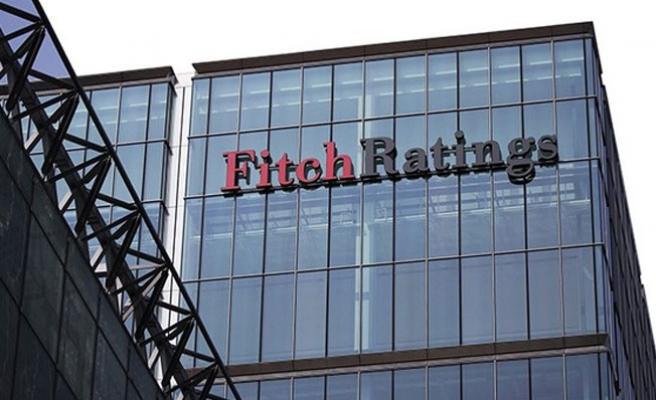 Fitch Ratings, Türk Bankacılık Sistemini Böyle Yorumladı