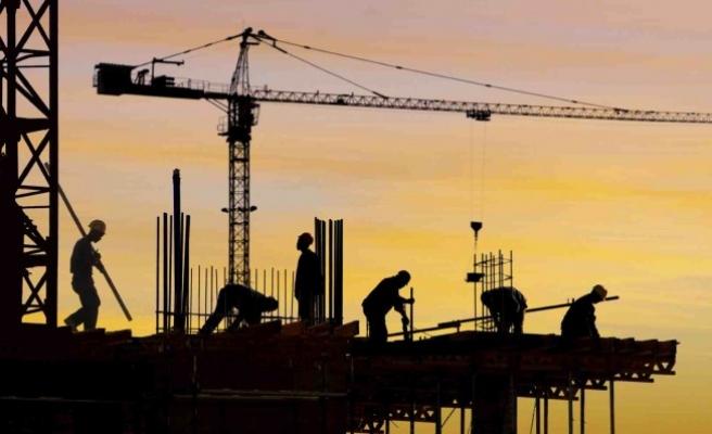 OECD Raporunda Türkiye Büyüme Öngörüsü