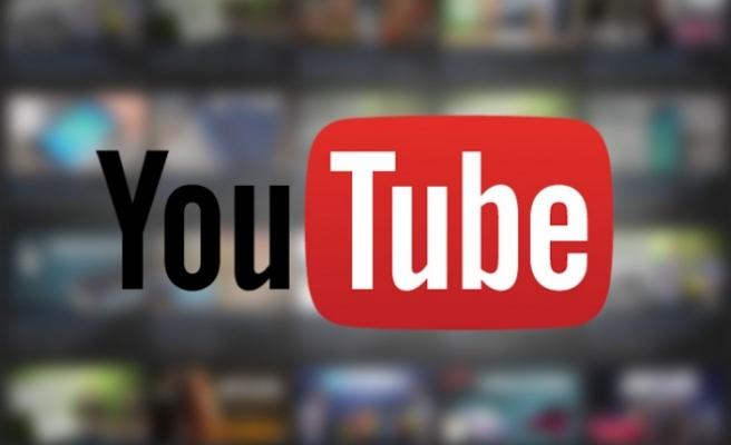 """YouTube, """"Müzik Listeleri"""" özelliğini hizmete sundu"""