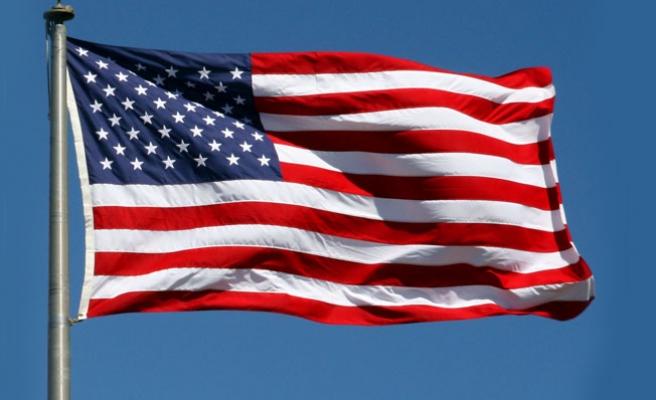 ABD'den Türkiye Seçim Açıklaması
