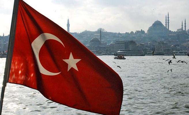 ABD'den Vatandaşlarına Terör Uyarısı: Türkiye'ye Gitmeyin